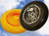 Wham-O-Frisbee