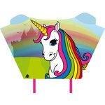 HQ Sleddy Unicorn