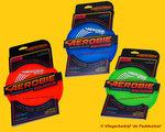 Aerobie Squidgie Disc Frisbee
