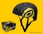 Osprey Helm Multi Sport
