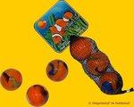 Nemo Super Knikker per stuk