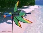 Premier Kites Lori windspel