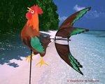 Premier Kites Haan windspel