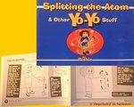 Splitting the Atom (and other YoYo stuff)