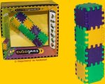 Recent Toys Cubigami - IQ Puzzel