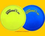Aerobie Dogodisc Frisbee