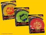 Wham-O Malibu 110 gram Frisbee