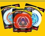 Wham-O Ultimate 175 gram Frisbee