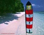 CIM Vuurtoren Banner Small