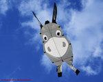 CIM Flying Buddy Ezel