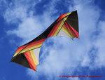 De Paddestoel Cursor Jet