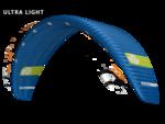 Peter Lynn Aero V2 15 Ultra Light