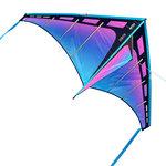 Prism Zenith 5 Ultraviolet Delta