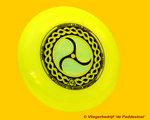 Discraft Discraft Ultra Star Frisbee 175 gram