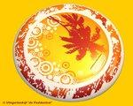 Discraft Ultra Star Paradise Frisbee 175 gram