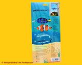 HQ Ocean Mobile Clownfish