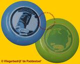 Wham-O Heavy weight 200 gram Frisbee