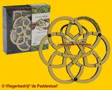 Recent Toys C'est la Vie - Constantin - IQ Puzzel