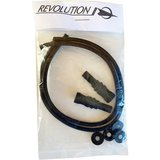 Einddopen Reflex Revolution_21