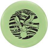 Wham-O Glow in de Dark 130 gram Frisbee_21