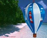 CIM Ballon Nautic windspel_21