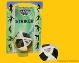 Wham-O Hacky Sack Striker