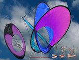 Prism Eo Atom Sky