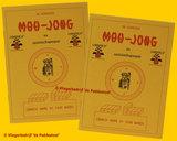 Longfield Mah Jong Spelregels