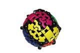 Recent Toys Gear Ball - IQ Puzzel