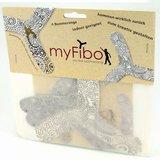 Myfibo verpakking