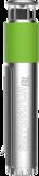 Skywatch BL 400 windmeter Bluetooth