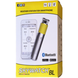 Skywatch BL 300 windmeter Bluetooth