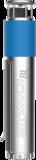 Skywatch BL 500 windmeter Bluetooth