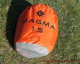 Elliot Magma III 1.5 tas