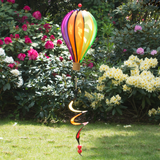 CIM Micro Ballon twister windspel