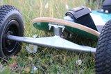 Kheo Core V2 Landboard
