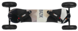 Kheo Bazik V3 Landboard 9 inch