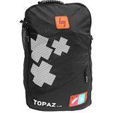 HQ4 Topaz 12.0