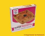 Longfield Tiroler Roulette