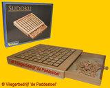 Philos Sudoku_22