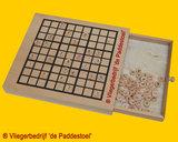 Philos Sudoku