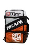 Peter Lynn Escape V7 15 black