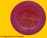 Wham-O Classic Pro 130 gram Frisbee