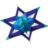 Premier Kites Super Nova - Blue Energy
