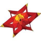 Premier Kites Super Nova - Red Explosion