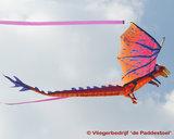 WindNSun 3D Dragon XLarge