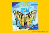 WindNSun Skyshutlle Butterfly