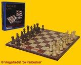 Philos Schaak Box Exclusieve 45