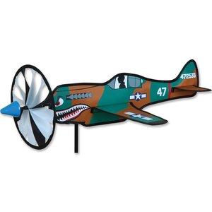 Premier Kites P40 Warhawk