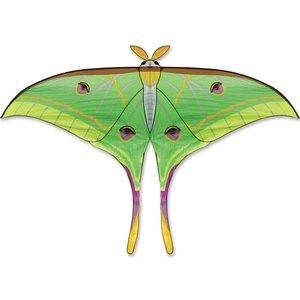 Premier Kites Luna Moth